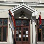 Lokalna samouprava opštine Žagubica oformila KOL centar za starije sugrađane koji žele vakcinaciju