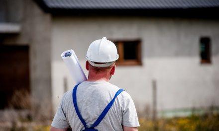 Opština Žabari traže izvođača za rekonstrukciju Centra za socijalni rad