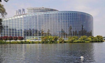 Još stroža pravila za ulazak u EU