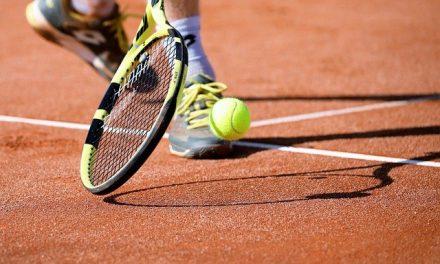 Srbija završila učešće na ATP kupu