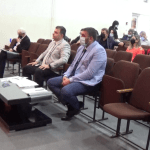 Održana je peta sednica Skupštine opštine Malo Crniće