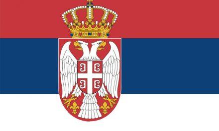 Srbija danas obeležava Dan državnosti