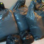 ПУ Пожаревац: Заплењено 187 килограма резаног дувана