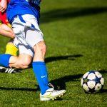 Кучево: Расписан конкурс за стипендирање спортиста