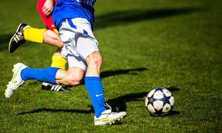 Kučevo: Raspisan konkurs za stipendiranje sportista