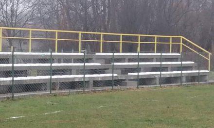 Raspodeljena sredstva iz budžeta opštine Malo Crniće za podršku sportskim klubovima