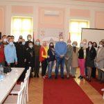Potpisani ugovori: Crkvama, verskim zajednicama i udruženjima građana dodeljeno skoro četiri miliona dinara