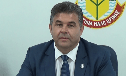 """Opština Malo Crniće: Članstvo u """"Pokret za decu tri plus"""""""
