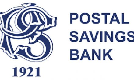 MTS banka se pripaja Poštanskoj štedionici