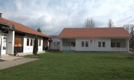 "Prošireni kapaciteti PU ""Poletarac"" u Žagubici"
