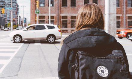 Uvođenje saobraćajnog vaspitanja u vrtićima, osnovnim i srednjim školama