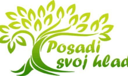 """Petrovac na Mlavi: Besplatna podela sadnica u okviru akcije """"Posadi svoj hlad"""""""