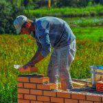 Zbog velike izgradnje poskupeo i građevinski materijal