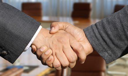 Konkurs za zapošljavanje teže zapošljivih grupa u lokalnim samoupravama vredan 1 mil EUR