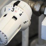 Zbog obaveznih merača toplotne energije u novim stanovima poskupeće i cena kvadrata