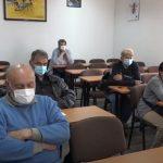 Novi paket subvencija i za poljoprivrednike opštine Žagubica
