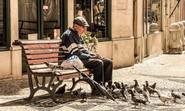 Penzioneri koji imaju penziju do 29.378 dinara, od danas mogu da konkurišu za besplatnu rehabilitaciju u banjama