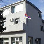 Opština Malo Crniće organizuje posetu Međunarodnom poljoprivrednom sajmu
