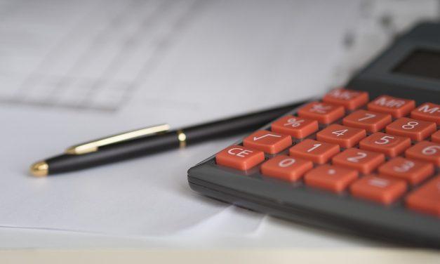 U ponedeljak ističe rok za uplatu četvrte rate odloženog poreza