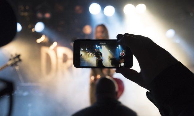Brnabić: Predložićemo omogućavanje koncerata i festivala od 21. juna