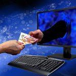 Omogućeno elektronsko plaćanje sudskih taksi