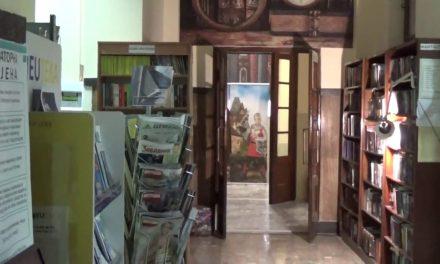 """Biblioteka """"Ilija M. Petrović"""" Požarevac: Nagradni konkurs """"Slobodan Stojanović"""""""