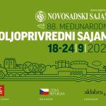 Novosadski sajam i Poljoprivredni fakultet ozvaničili saradnju