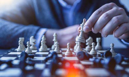 """14. Međunarodni šahovski turnir """"Open Srebrno jezero 2021"""""""