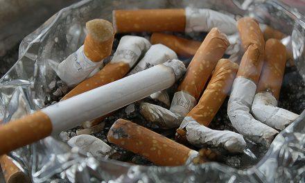 Od jula novo poskupljenje cigareta
