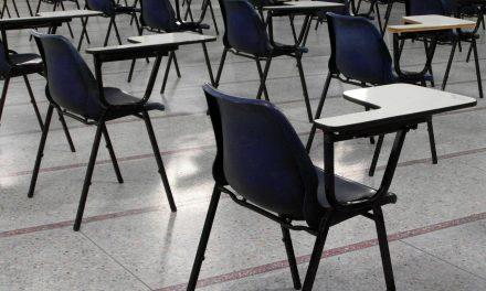 Izmena modela nastave za osnovne i srednju školu na teritoriji opštine Petrovac na Mlavi