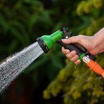 Iz požarevačkog vodovoda upozoravaju: Štednja ili restrikcije