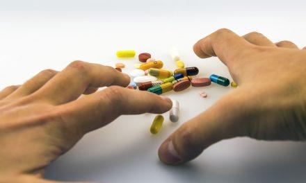 Međunarodni dan borbe protiv zloupotrebe i nezakonite trgovine drogama