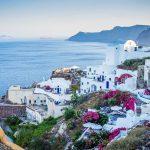 Grčka ukida obavezno nošenje maski na otvorenom
