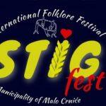 """""""Stig Fest"""": Festival folklora u Malom Crniću od 25. do 27. juna"""