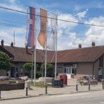 Postavljen novi vršilac dužnosti načelnika Uprave Gradske opštine Kostolac