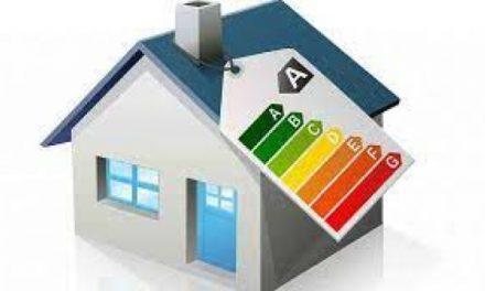 Podrška države za mere energetske efikasnosti i opštini Žagubica