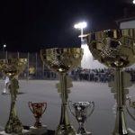 """Završen turnir u malom fudbalu """"Suvi Do 2021"""""""