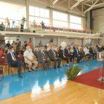 Svečano obeležen Dan opštine Veliko Gradište