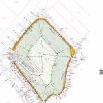 Petrovac na Mlavi: Potpisan Ugovor o sanaciji i rekultivaciji gradske nesanitarne deponije