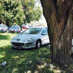 Apel građanima o poštovanju zakonskih propisa za parkiranje vozila