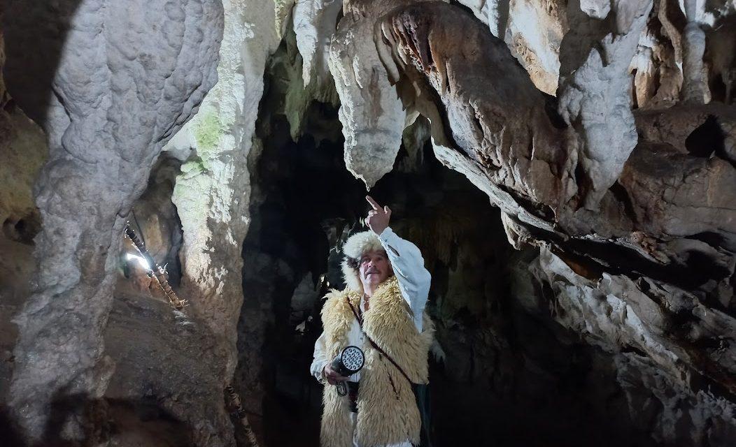 """Svetski dan turizma – Besplatan obilazak pećine """"Ravništarka"""" za sve posetioce 27. i 28. septembra"""