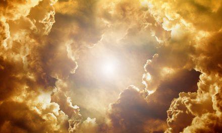"""Upozorenje na """"internet apokalipsu"""" zbog Sunčevih oluja"""