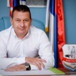 Predsednik Krstanoski čestitao građanima Kostolca 13. oktobar