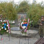U Ramu odana počast srpskim vojnicima palim u odbrani Stiga i Srbije