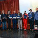Malo Crniće: Dodeljene Oktobarske nagrade za 2021. godinu