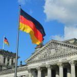 Od nedelje nova mere za ulazak u Nemačku