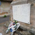 U Rabrovu održan pomen nevino stradalim civilima u bombardovanju Rabrova 1941.godine