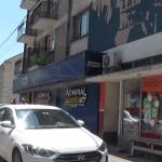 Uskoro novi sistem naplate parkiranja u Kučevu